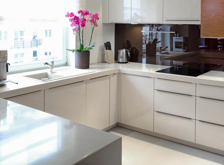 Die Perfekte Küche | Montageservice Beker